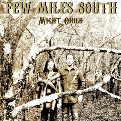 FMS album cover