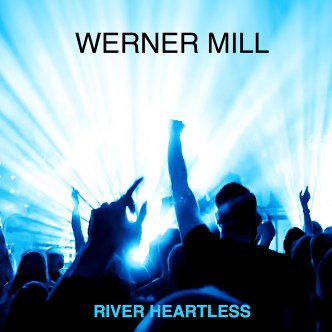 Werner cover_River heartless2.jpg