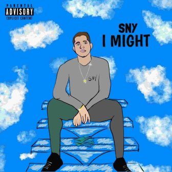 SNY I Might
