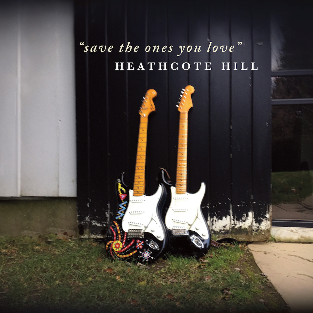 Heathcote_Hill_cover.jpg