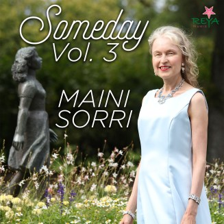 Maini Sorri - Someday Vol. 3 cd artwork.jpg