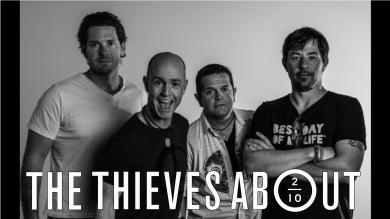 7f0033e62e77ff9cc487ddeb4471f934-PRESS+PHOTO+%28a%29+-+The+Thieves+About.jpg
