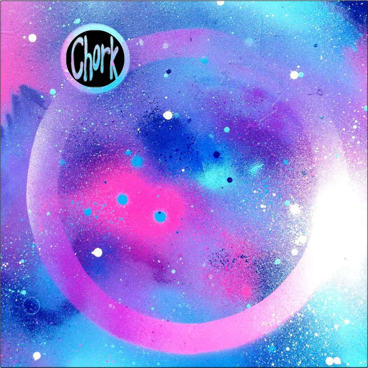 FV Music Blog - Chork - 'Old New Love' Single Release June 2020
