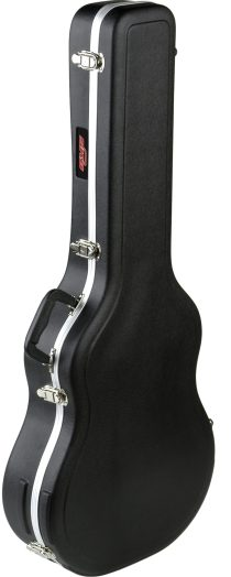 Thinline acoustic guitar case