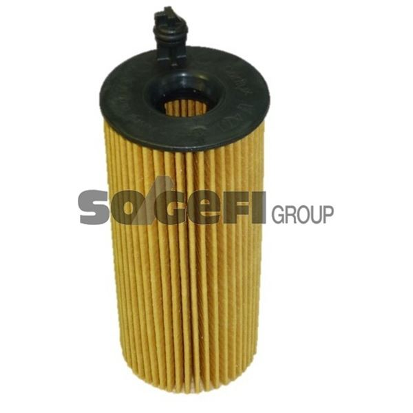 filtre a huile l471 purflux