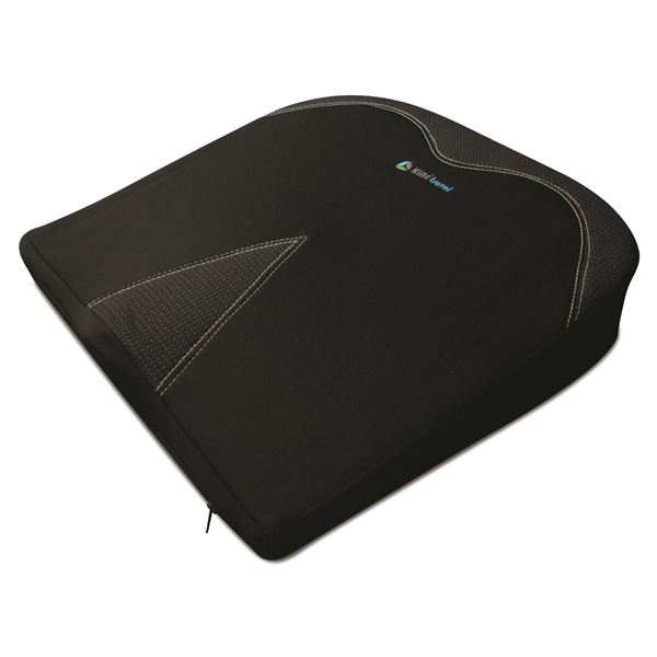 coussin d assise confort kine travel