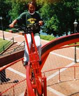 coa-studentonbike-bio