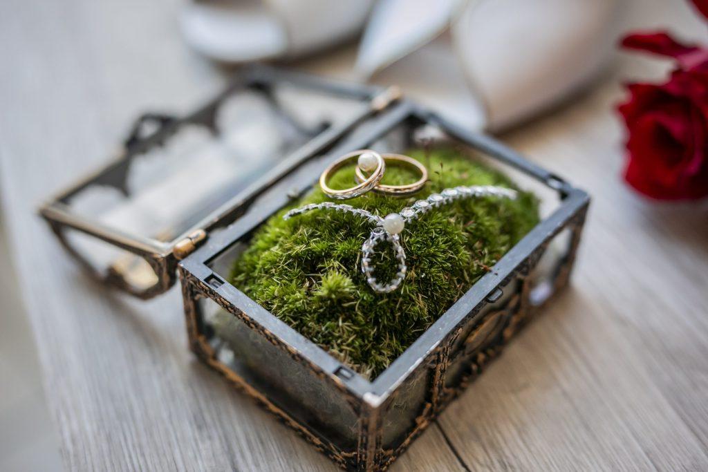 Photo pour la FV WEDDING EVENTS WEDDING PLANNER EN PROVENCE