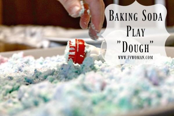 baking-soda-play-dough