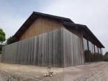 犬島 家プロジェクト F邸