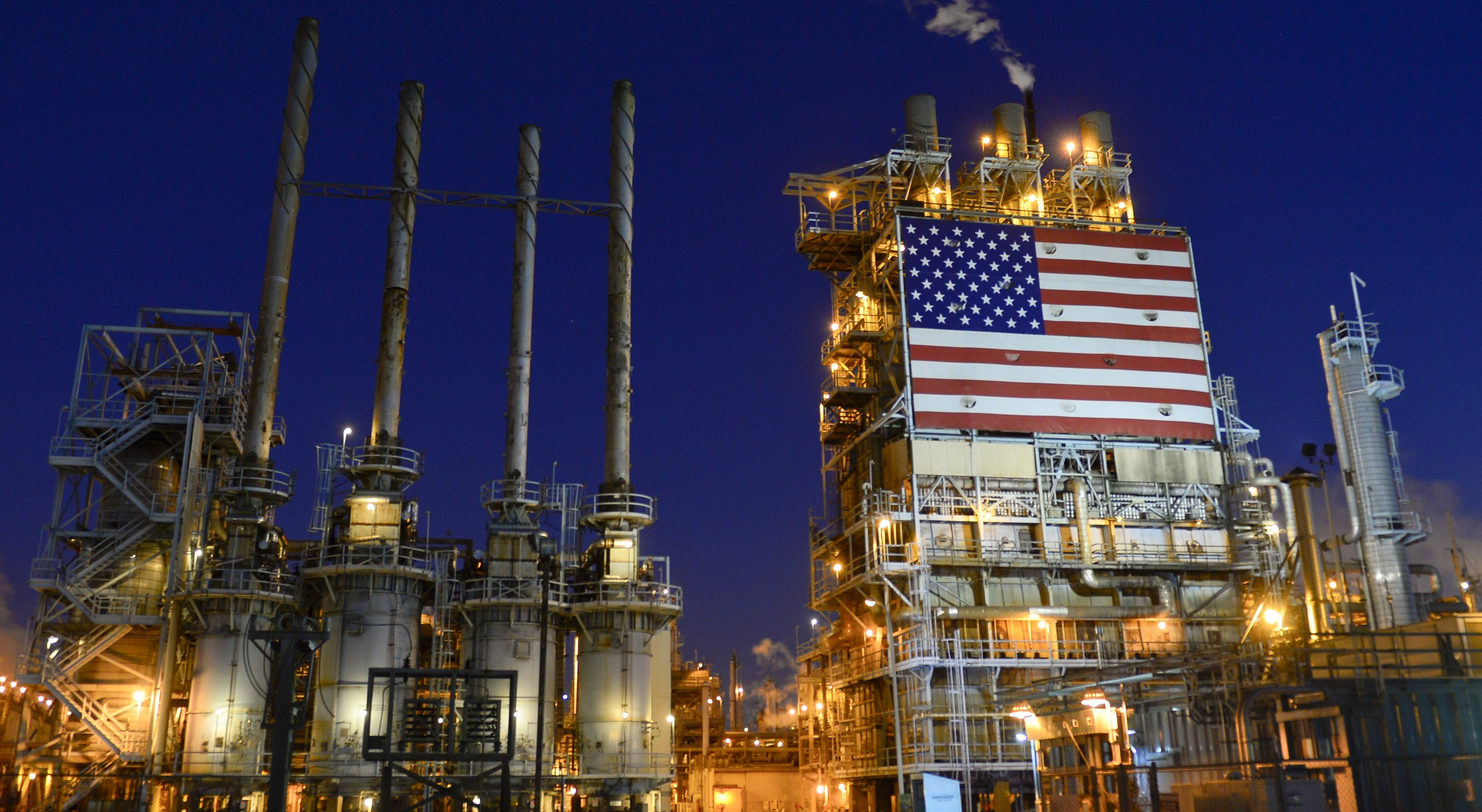 Hd Washington Dc Wallpaper Awful Renewable Fuel Standard Is Doomed Freedomworks