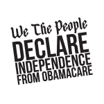 FreedomWorks' Five-Point Plan to Fully Repeal ObamaCare