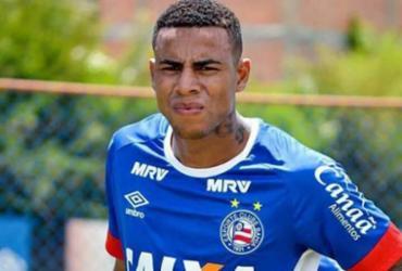 Tricolor se prepara pra decisão do Baiano e confirma Gustavo na final