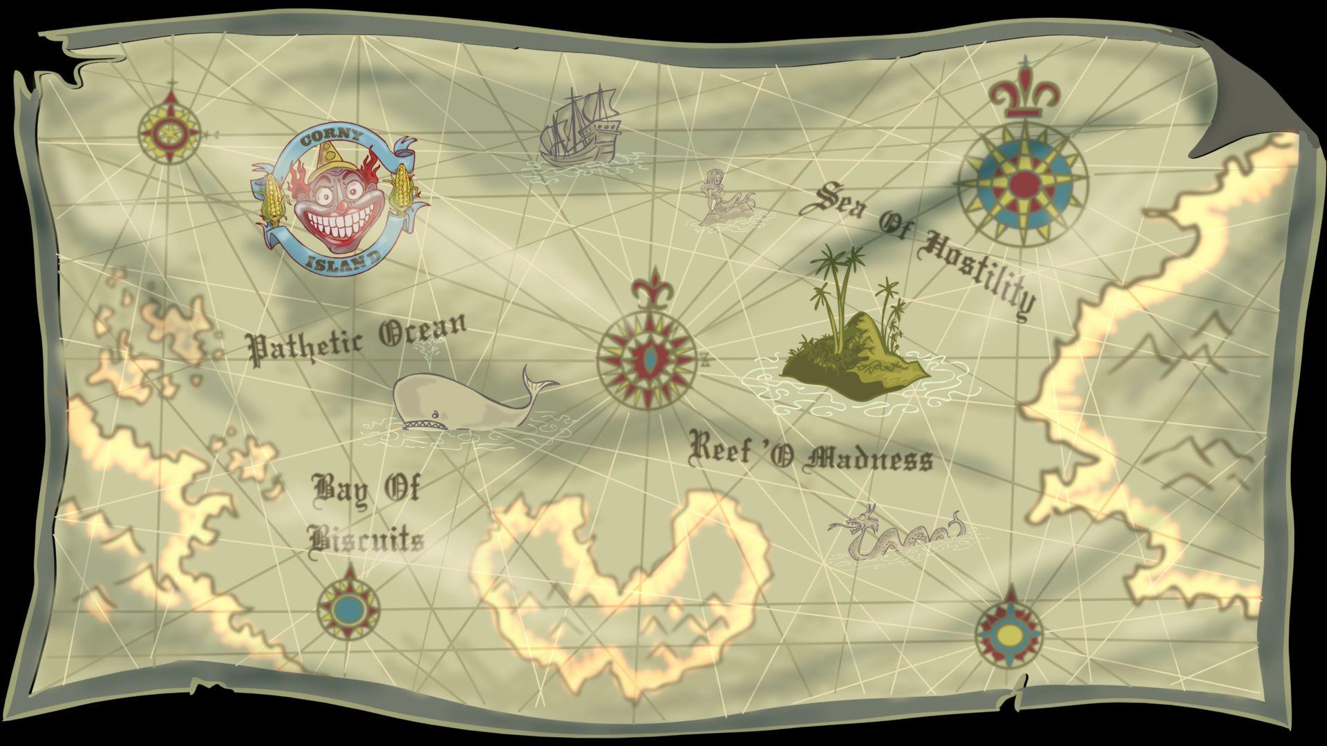 CornyIsland map-final