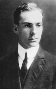 F.W. Allen, 19??
