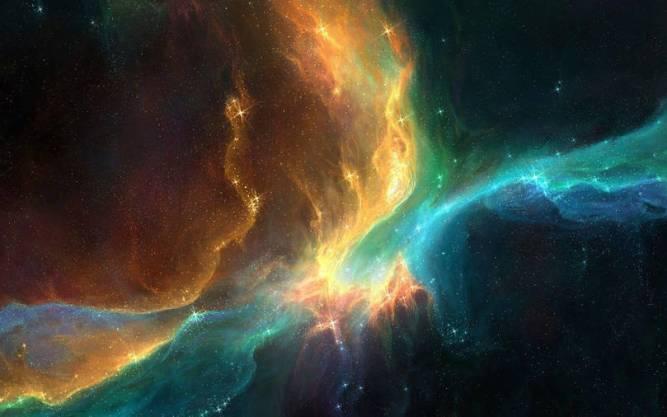 Resultado de imagen de space png
