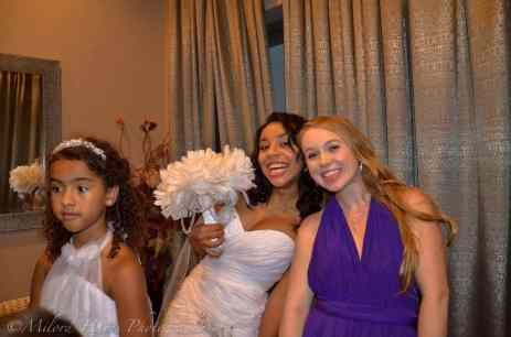 Wedding at The Event Room - The Pirkle Family - 006