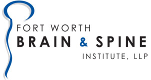 Fort Worth Brain and Spine Institute Fort worth Brain and