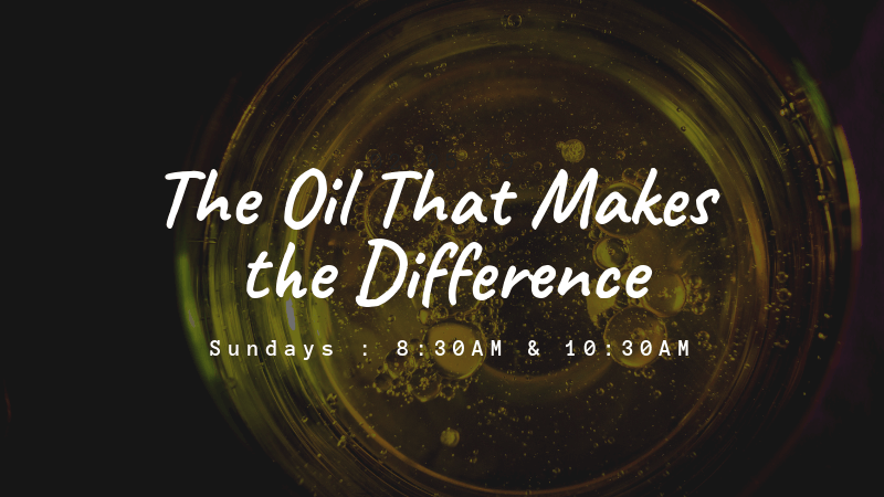 oil that makes a difference background (1)