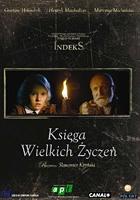 Księga wielkich życzeń oglądaj online lektor pl