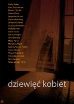 Dziewięć Kobiet oglądaj online lektor pl