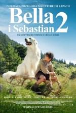 Bella i Sebastian 2 cda napisy pl