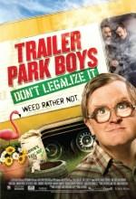 Trailer Park Boys 3: Don'T Legalize It lektor pl