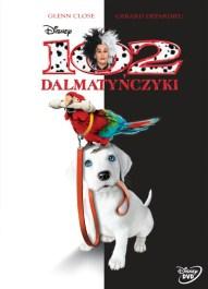 102 Dalmatyńczyki zalukaj lektor