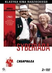 Syberiada cda online