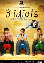 Trzej Idioci cda online
