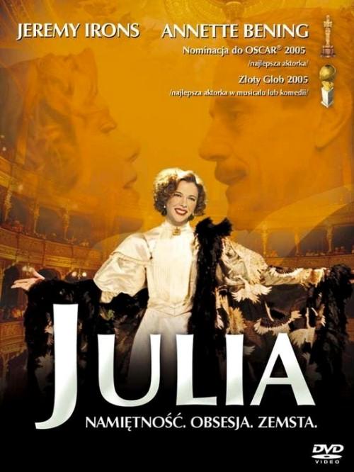 Julia lektor pl