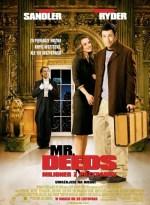 Mr. Deeds – Milioner z przypadku oglądaj online lektor pl