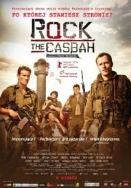 Rock the Casbah oglądaj online lektor pl