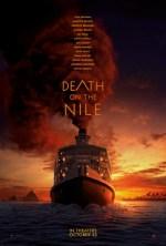 Śmierć na Nilu cda napisy pl