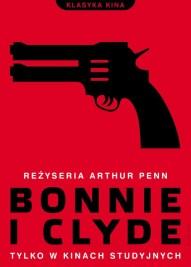 Bonnie i Clyde napisy pl
