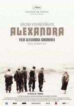 Aleksandra lektor pl
