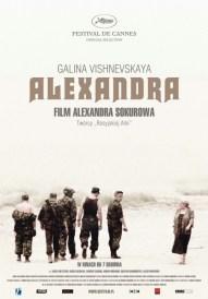 Aleksandra cda napisy pl