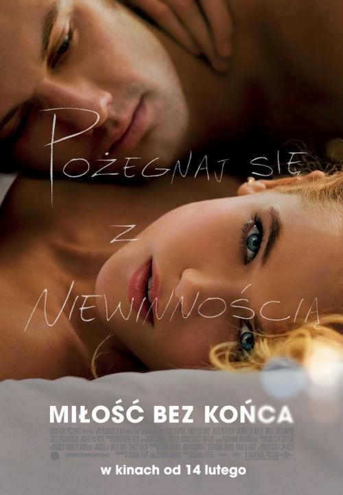 Miłość bez końca cda napisy pl