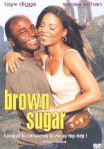 Brown Sugar cda napisy pl