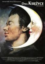 Dwa Księżyce cda lektor pl