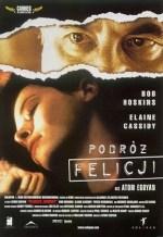 Podróż Felicji oglądaj online lektor pl