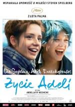 Życie Adeli – Rozdział 1 i 2 zalukaj lektor