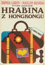 Hrabina Z Hongkongu cda napisy pl