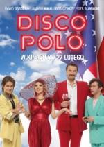 Disco Polo cały film napisy pl