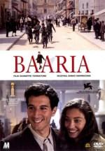 Baaria online film