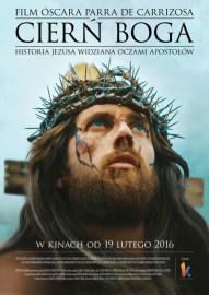 Cierń Boga cda online