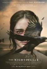 The Nightingale oglądaj film