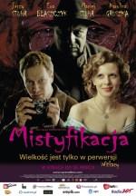 Mistyfikacja online film