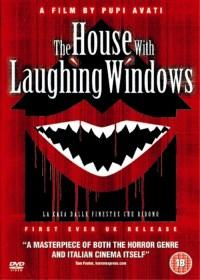 Dom Śmiejących Się Okien oglądaj film