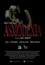 Asmodexia cda napisy pl